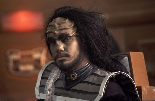 Grafik; Quelle: http://www.der-deutsche-spock.de/pics/Klingone.jpg